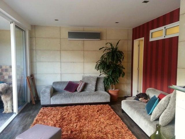 Apartamento Distrito Metropolitano>Caracas>Lomas del Sol - Venta:223.482.000.000 Precio Referencial - codigo: 15-16479