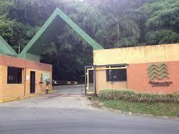 Terreno Distrito Metropolitano>Caracas>Hoyo de La Puerta - Venta:22.059.000.000 Precio Referencial - codigo: 15-14957