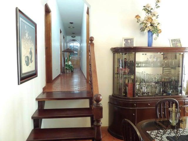 Casa Vargas>Catia La Mar>La colina de Catia la mar - Venta:90.762.000.000  - codigo: 15-14978
