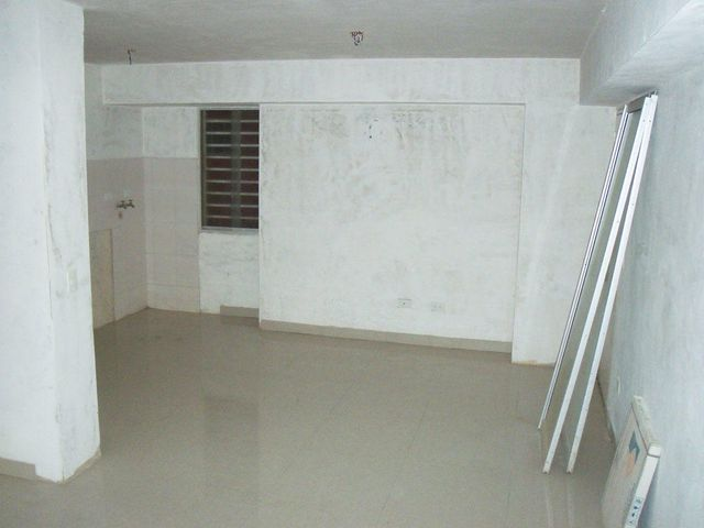 Apartamento Distrito Metropolitano>Caracas>Miravila - Venta:29.315.000.000 Precio Referencial - codigo: 15-14997