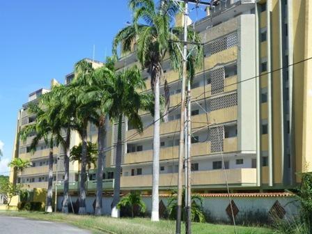 Apartamento Miranda>Rio Chico>Los Canales de Rio Chico - Venta:8.097.000.000 Bolivares Fuertes - codigo: 15-15056