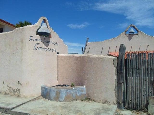 Local Comercial Nueva Esparta>Margarita>Porlamar - Venta:13.846.000.000 Bolivares - codigo: 15-15087