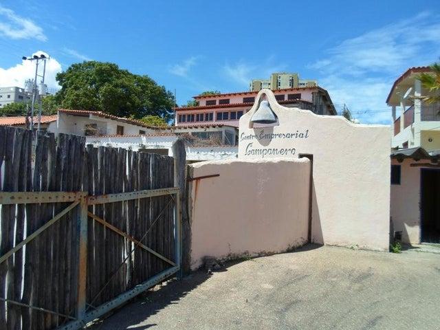 Local Comercial Nueva Esparta>Margarita>Porlamar - Venta:60.000 US Dollar - codigo: 15-15087