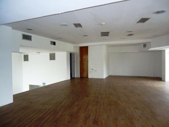 Oficina Carabobo>Valencia>Manongo - Venta:0  - codigo: 15-15094
