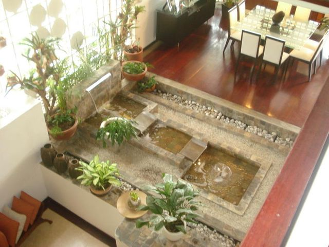 Casa Distrito Metropolitano>Caracas>La Tahona - Venta:465.911.000.000 Precio Referencial - codigo: 15-15099