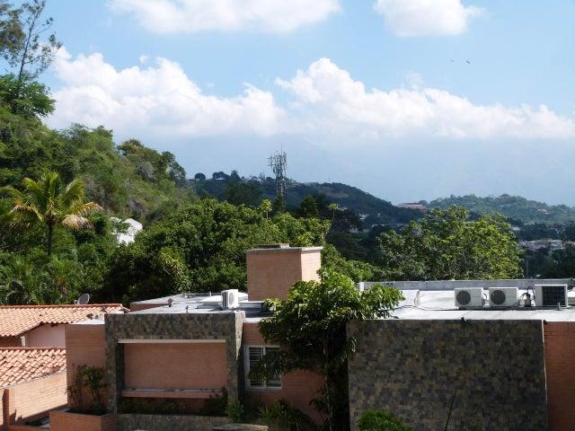 Casa Distrito Metropolitano>Caracas>Prados del Este - Venta:80.580.000.000 Bolivares - codigo: 15-15111