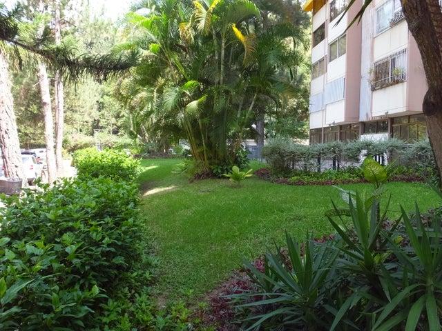 Apartamento Distrito Metropolitano>Caracas>La Bonita - Venta:23.687.000.000 Bolivares Fuertes - codigo: 15-15176