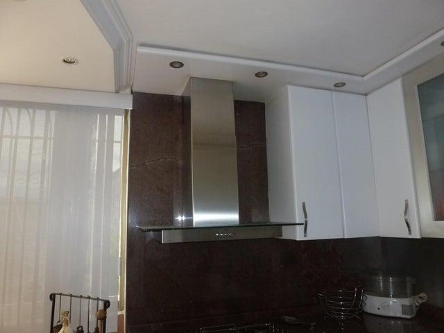 Apartamento Distrito Metropolitano>Caracas>La California Norte - Venta:18.507.000.000 Bolivares Fuertes - codigo: 15-15172