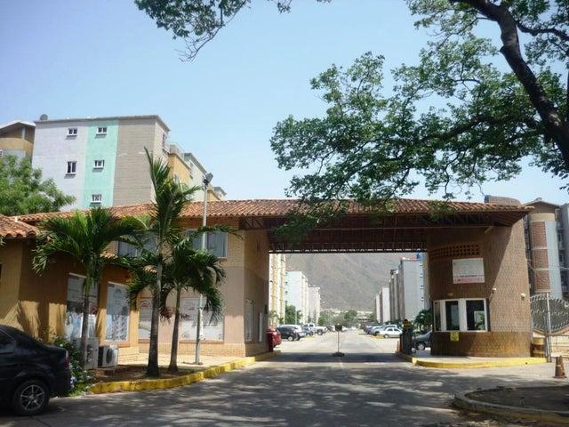 Apartamento Carabobo>Municipio San Diego>Terrazas de San Diego - Venta:27.000 Precio Referencial - codigo: 15-15150