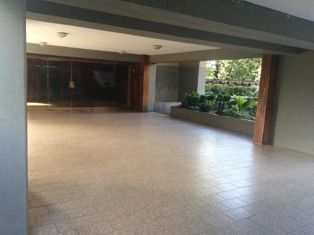 Apartamento Distrito Metropolitano>Caracas>Los Chorros - Venta:15.000 US Dollar - codigo: 15-15201