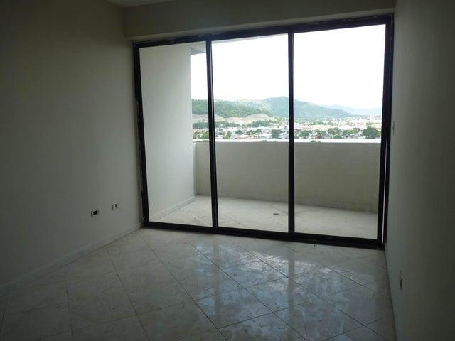 Apartamento Aragua>Maracay>San Jacinto - Venta:10.184.000.000 Bolivares Fuertes - codigo: 15-15234