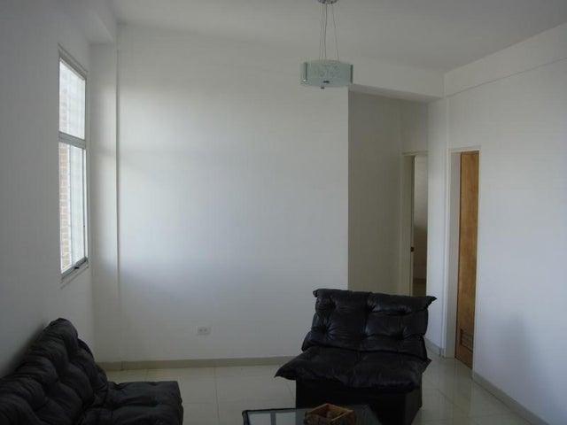 Apartamento Distrito Metropolitano>Caracas>Miravila - Venta:58.186.000.000 Precio Referencial - codigo: 15-15372