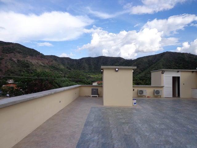Casa Aragua>Turmero>Valle Fresco - Venta:56.335.000.000 Precio Referencial - codigo: 15-15284