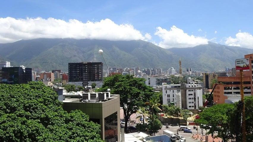 Apartamento Distrito Metropolitano>Caracas>Las Mercedes - Venta:5.600.000.000 Bolivares Fuertes - codigo: 15-15304