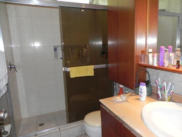 Casa Distrito Metropolitano>Caracas>Prados del Este - Venta:298.000 Precio Referencial - codigo: 15-15321