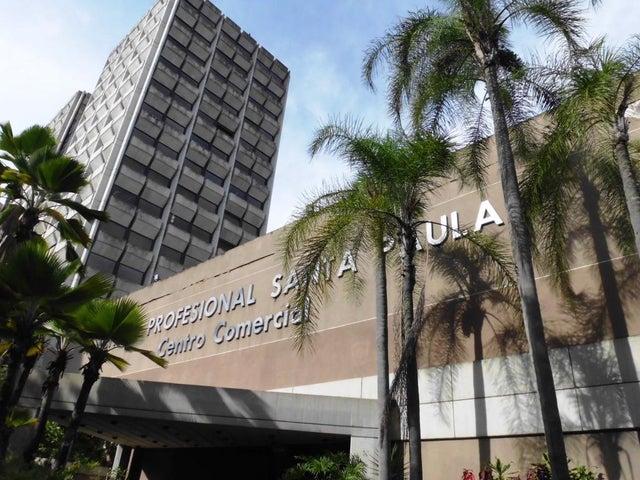 Negocios y Empresas Distrito Metropolitano>Caracas>Santa Paula - Venta:492.611.317.000.000 Bolivares - codigo: 15-15403