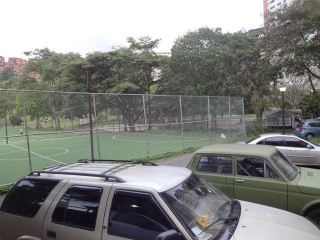 Apartamento Distrito Metropolitano>Caracas>Lomas del Avila - Venta:176.400.000 Bolivares Fuertes - codigo: 15-15407