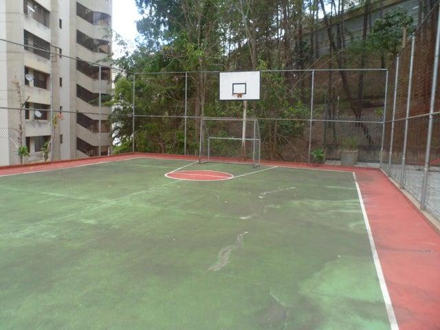Apartamento Distrito Metropolitano>Caracas>Manzanares - Venta:34.609.000.000 Bolivares Fuertes - codigo: 15-15461