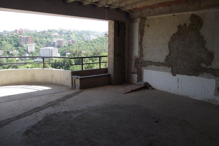 Townhouse Distrito Metropolitano>Caracas>La Trinidad - Venta:574.668.000.000 Precio Referencial - codigo: 15-15641