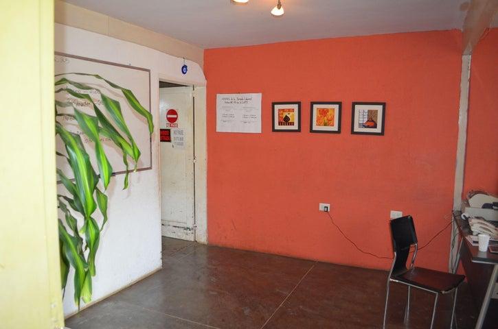 Negocios y Empresas Monagas>Maturin>Maturin - Venta:0 Bolivares - codigo: 15-15569