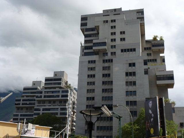 Oficina Distrito Metropolitano>Caracas>Chacao - Venta:41.441.000.000 Bolivares - codigo: 15-15590