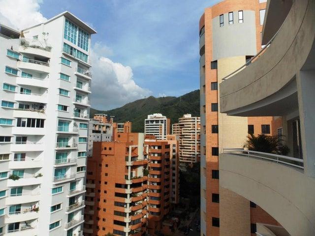 Apartamento Carabobo>Valencia>La Trigaleña - Venta:15.000.000.000 Bolivares Fuertes - codigo: 15-15630