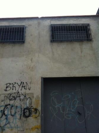 Galpon - Deposito Distrito Metropolitano>Caracas>Catia - Venta:98.403.000.000 Precio Referencial - codigo: 15-15661