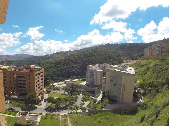 Apartamento Distrito Metropolitano>Caracas>Lomas del Sol - Venta:50.921.000.000 Bolivares Fuertes - codigo: 15-15706
