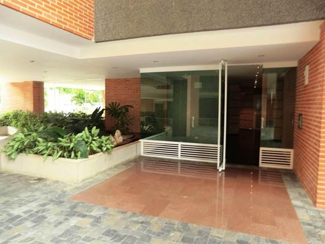 Apartamento Distrito Metropolitano>Caracas>Lomas del Sol - Venta:15.899.000 Precio Referencial - codigo: 15-15715