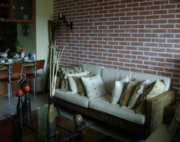 Apartamento Distrito Metropolitano>Caracas>Prado Humboldt - Venta:12.407.000.000 Bolivares Fuertes - codigo: 15-7947