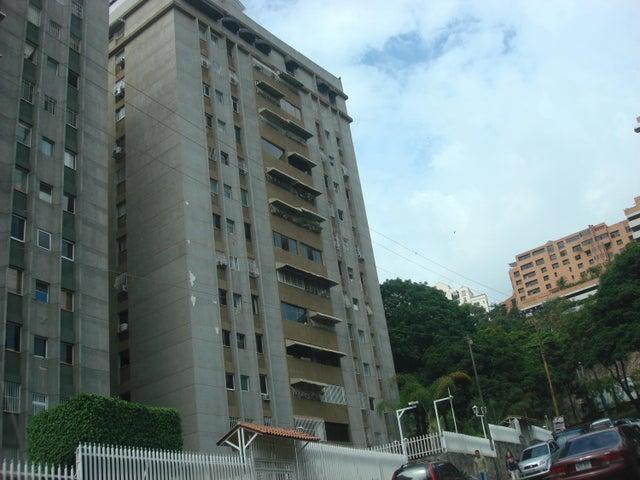 Apartamento Distrito Metropolitano>Caracas>Santa Fe Norte - Venta:1.380.000.000 Bolivares Fuertes - codigo: 15-15758