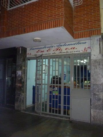 Local Comercial Distrito Metropolitano>Caracas>Chacao - Venta:140.696.000.000 Precio Referencial - codigo: 15-15787