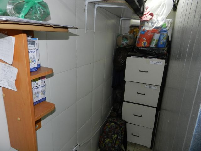 Negocios y Empresas Distrito Metropolitano>Caracas>Los Chaguaramos - Venta:21.392.045.000.000 Bolivares - codigo: 15-15829