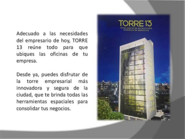 Oficina Zulia>Maracaibo>5 de Julio - Venta:243.694.000.000 Precio Referencial - codigo: 15-15882