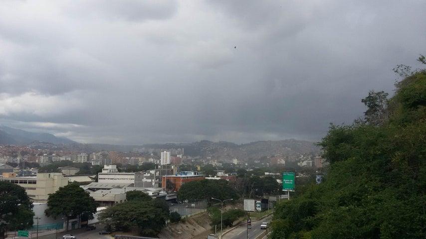Apartamento Distrito Metropolitano>Caracas>Caurimare - Venta:121.137.000.000 Precio Referencial - codigo: 15-15917
