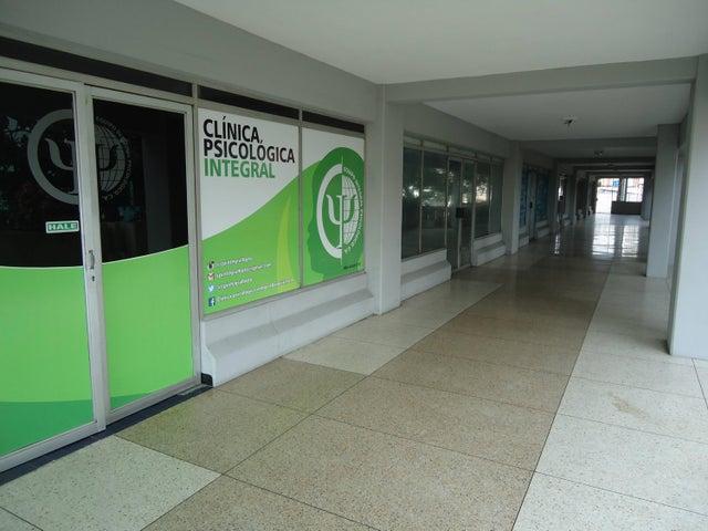 Negocios y Empresas Lara>Barquisimeto>Parroquia Catedral - Venta:0 Bolivares - codigo: 15-15918