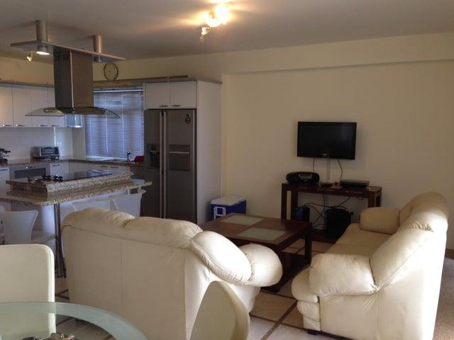 Apartamento Nueva Esparta>Margarita>Costa Azul - Venta:19.237.000.000 Bolivares Fuertes - codigo: 15-15966