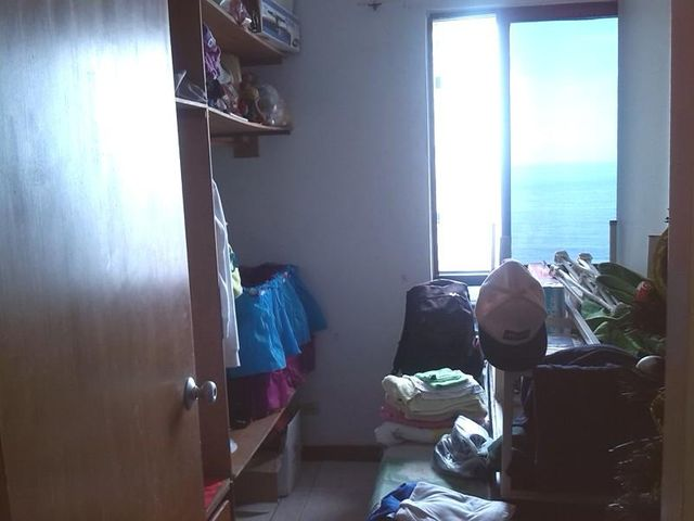 Apartamento Vargas>La Guaira>Macuto - Venta:36.858.000.000 Precio Referencial - codigo: 15-15943