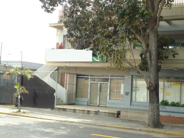 Negocios y Empresas Lara>Barquisimeto>Parroquia Catedral - Venta:5.108.163.000.000 Bolivares - codigo: 15-15918