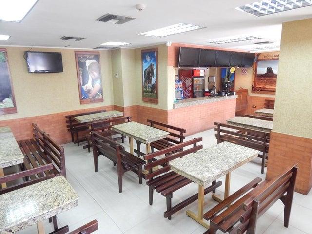 Negocios y Empresas Anzoategui>Lecheria>Complejo Turistico EL Morro - Venta:279.091.148.000.000 Bolivares - codigo: 15-15993