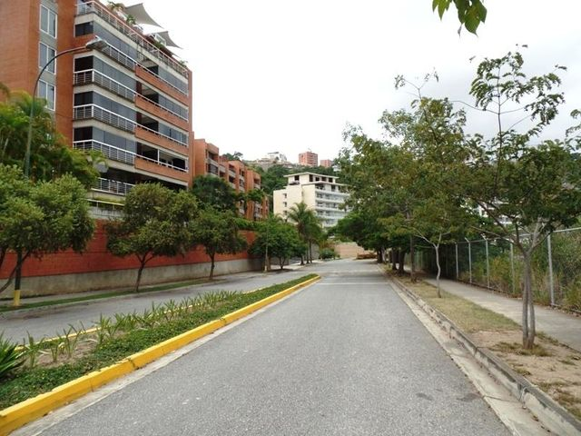 Apartamento Distrito Metropolitano>Caracas>Lomas de La Alameda - Venta:108.207.000.000 Bolivares Fuertes - codigo: 15-16092
