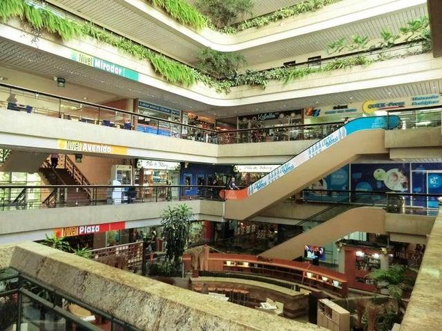 Local Comercial Distrito Metropolitano>Caracas>Manzanares - Venta:508.002.000 Precio Referencial - codigo: 15-16180