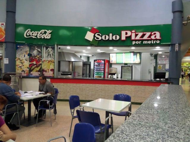 Negocios y Empresas Aragua>Maracay>Avenida Bolivar - Venta:151.828.234.000.000 Bolivares - codigo: 15-16150