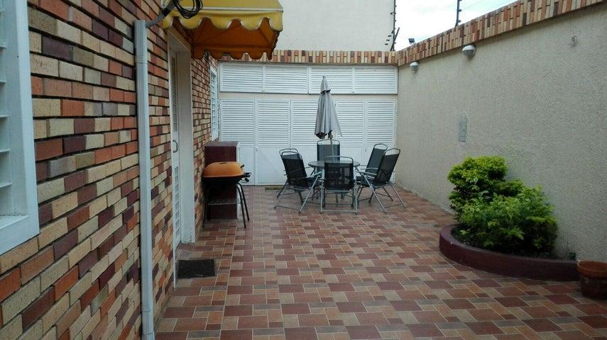 Casa Aragua>Turmero>Marina Caribe - Venta:61.073.000.000 Precio Referencial - codigo: 15-16192