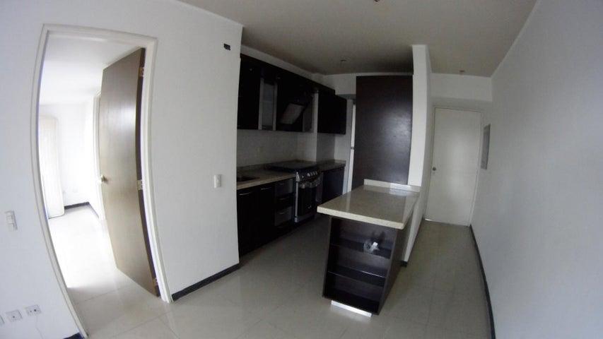 Apartamento Distrito Metropolitano>Caracas>Mariperez - Venta:46.591.000.000 Precio Referencial - codigo: 15-16222