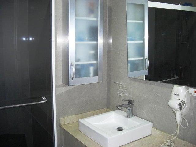 Apartamento Distrito Metropolitano>Caracas>Solar del Hatillo - Venta:72.747.000.000 Bolivares Fuertes - codigo: 15-16262