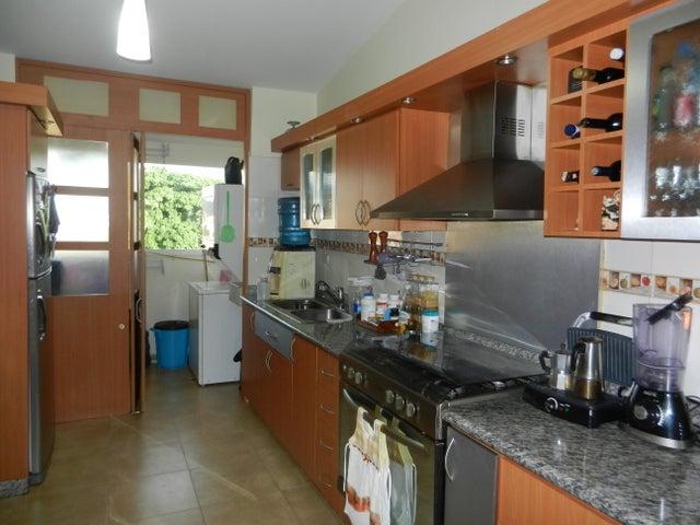 Apartamento Carabobo>Municipio San Diego>Monteserino - Venta:32.746.000.000 Precio Referencial - codigo: 15-16285