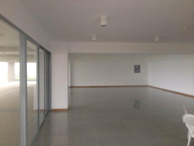 Apartamento Distrito Metropolitano>Caracas>Alto Hatillo - Venta:146.574.000.000 Precio Referencial - codigo: 15-16313