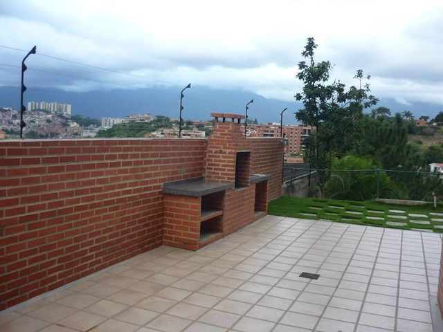 Apartamento Distrito Metropolitano>Caracas>La Tahona - Venta:167.728.000.000 Precio Referencial - codigo: 15-16314