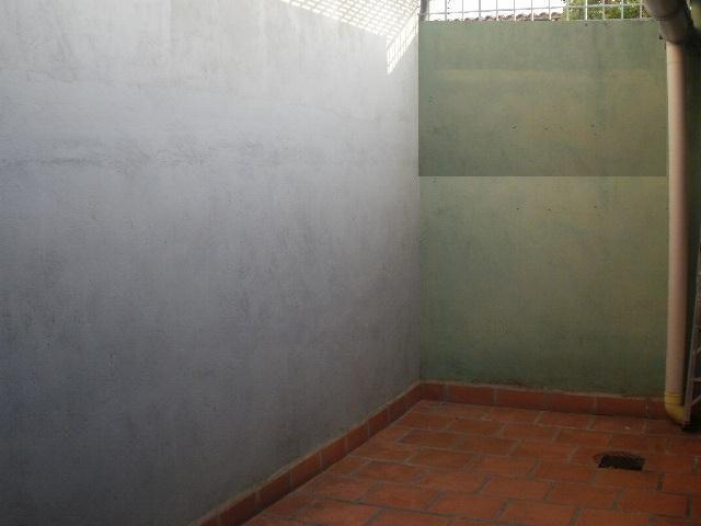 Casa Lara>Cabudare>Parroquia Cabudare - Venta:11.345.000.000  - codigo: 15-16321